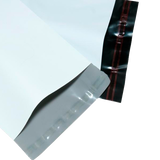 Opaque Polythene Envelopes