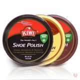 Polishing Kit - Kiwi Polish