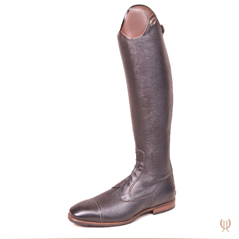De Niro Salentino Brown 527