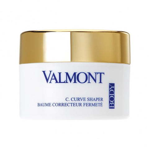 VALMONT Body C.Curve Shaper 200 ml