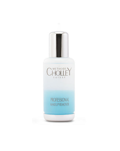 CHOLLEY PROFESSIONAL MAKEUP REMOVER 125 ml