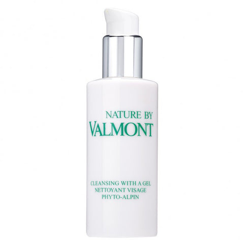 VALMONT  Cleansing Gel 125 ml