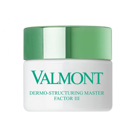 VALMONT AWF Dermo-Structuring Master Factor III 50 ml