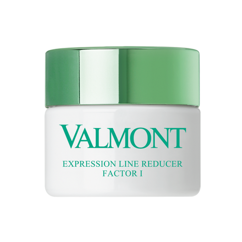VALMONT AWF Expression Line Reducer Factor I 50 ml