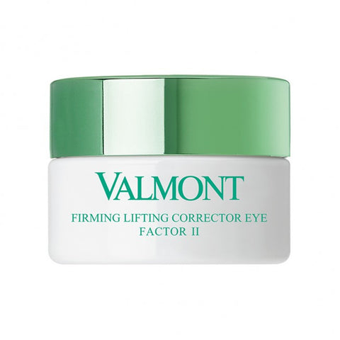 VALMONT AWF Firming Lifting Corrector Eye Factor II 15 ml