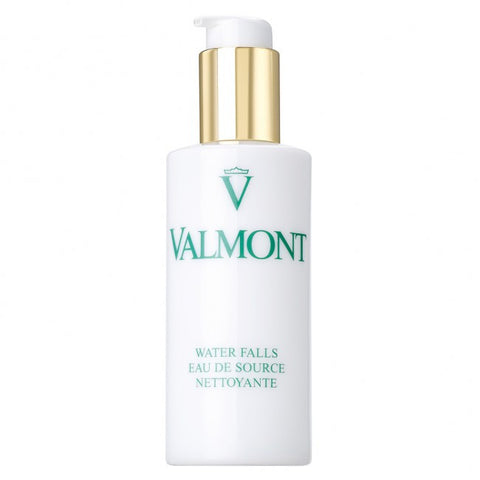 VALMONT Water Falls 125 ml