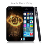 Doctor Strange Phone Case - The Dragon Shop - Geek Culture