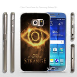 Doctor Strange Phone Case - Muse Raven - Dream Out Loud