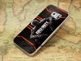 Black Ops III iPhone/Galaxy Cases - The Dragon Shop - Geek Culture