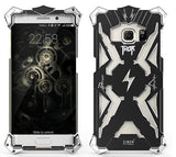 Thor God of Thunder iPhone Case - Muse Raven - Dream Out Loud