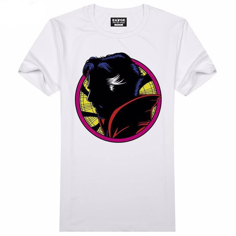 Doctor Strange Artistic T-Shirt - The Dragon Shop - Geek Culture