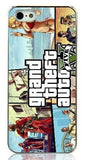 GTA V IPhone 5 / 5S / 5C Case