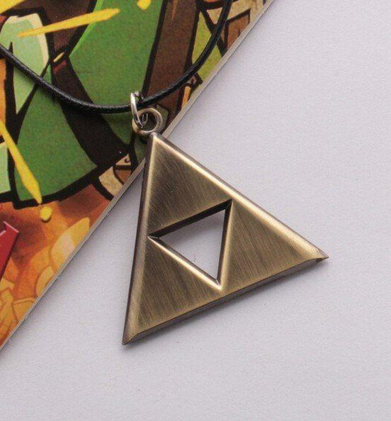 majoras the majora of products necklaces necklace legend zelda s mask