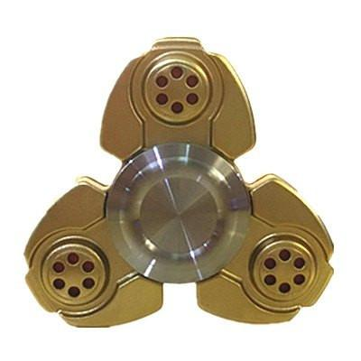 INFINITY Ceramic Fidget Spinner - The Dragon Shop - Geek Culture