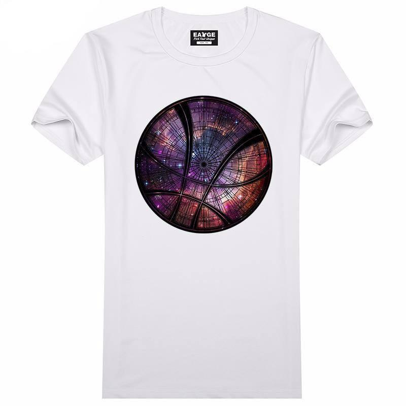 Doctor Strange Artistic T-Shirt - Muse Raven - Dream Out Loud