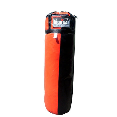 Morgan Aussie Made Punch Bag