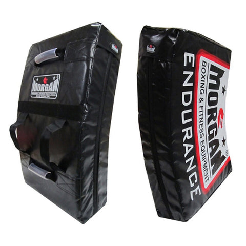 Morgan Endurance Pro Hit & Strike Shield