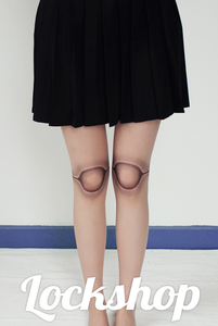 BJD Tights - OUTLET SALE