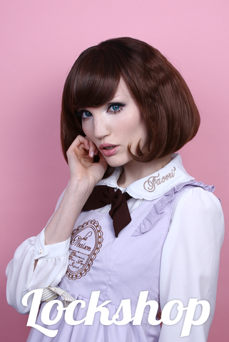 Romantic Bob Royal Brown