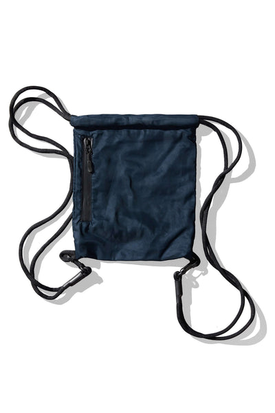 EDW Reversible Small Sack-Pack