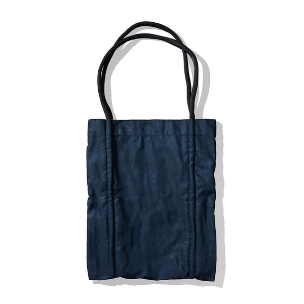Perspective Wonder Reversible Rope Tote