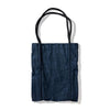 Perspective W Reversible Rope Tote