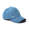 EdW Dare Denim Cap