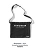 EdWonder X Rapha | Wonderfool Musette [LIMITED EDITION]
