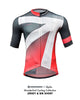 EdWonder X Rapha | Wonderfool Men's Pro Team Jersey [LIMITED EDITION]