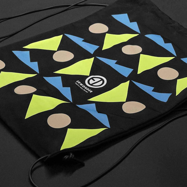 Geometry EDW Sack-pack [Limited Edition]