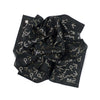 Original EdW3 Neckerchief