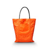 Perspective EDW Reversible Rope Tote [Limited Edition]