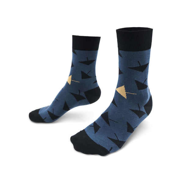 Geometry E1 Socks