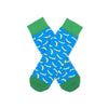 Original Mix-&-Match Wonder Socks