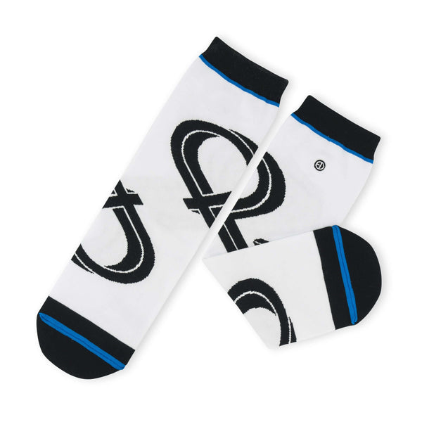Perspective D1 Socks