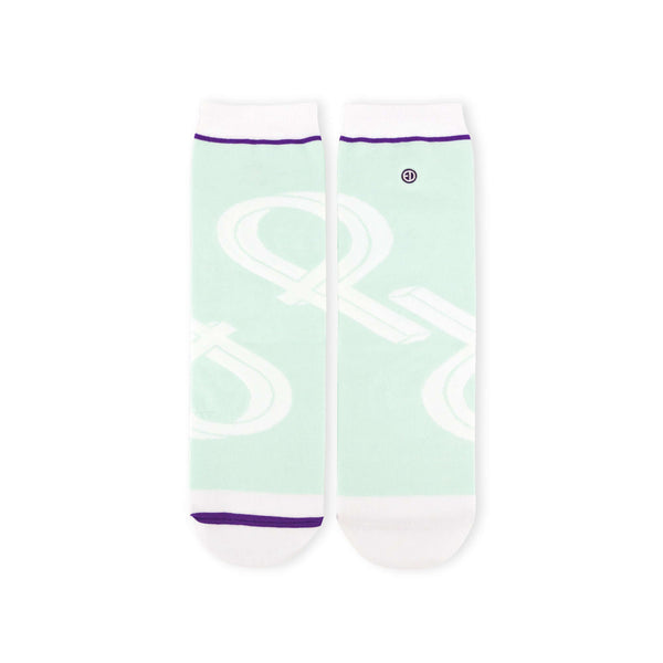 Perspective D2 Socks