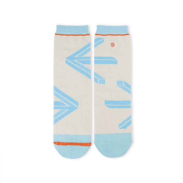 Perspective E2 Socks