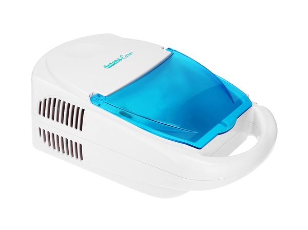 IntensCare Nebulizer Compressor