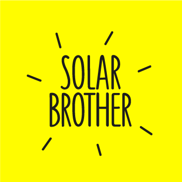 SOLAR BROTHER Líder europeo en cocina solar