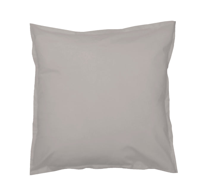 Basic Vapor Grey Almohada