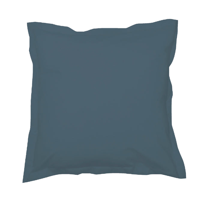 Basic Blue Almohada