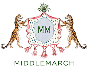Middlemarch store logo