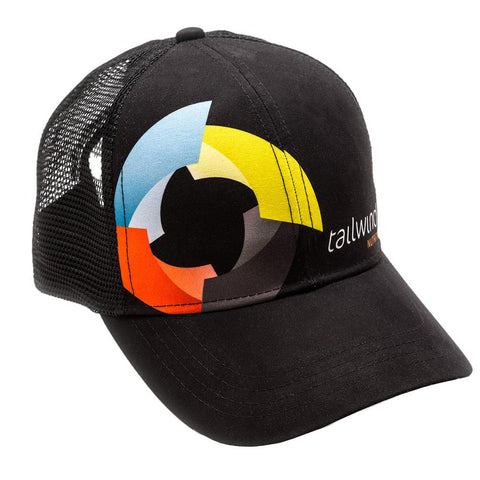 Tailwind Nutrition Technical Trucker
