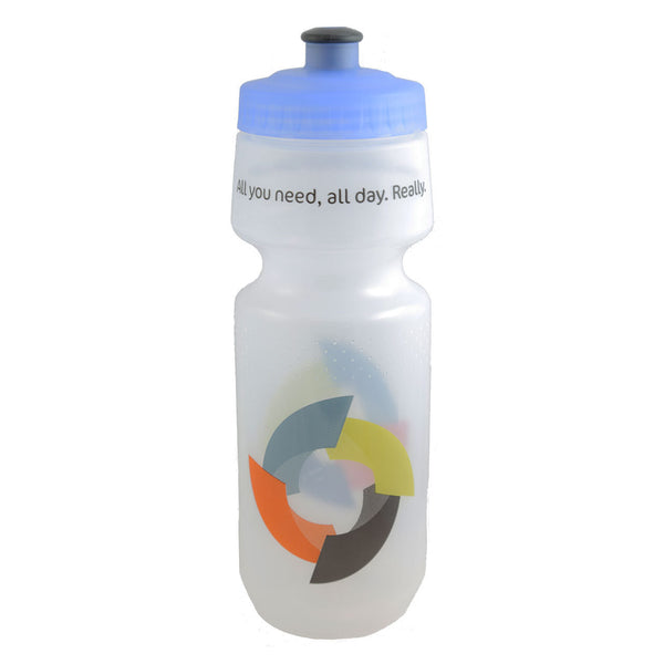 Tailwind Nutrition Specialized Big Mouth Bottle (710ml/24oz)