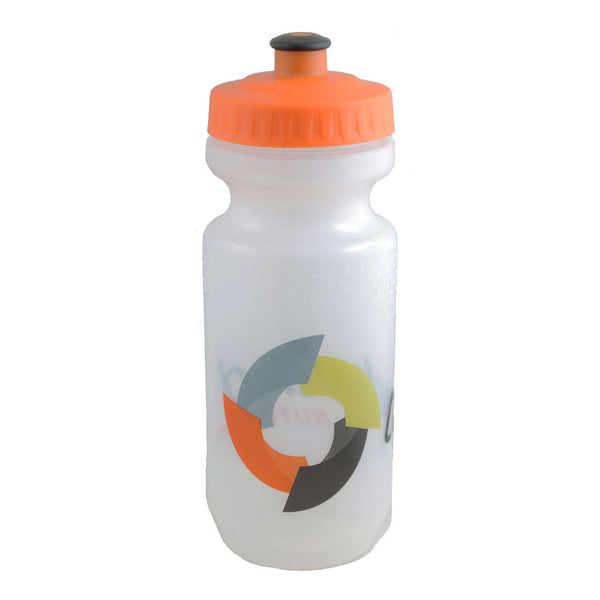 Tailwind Nutrition Specialized Little Big Mouth Bottle (620ml/21oz)