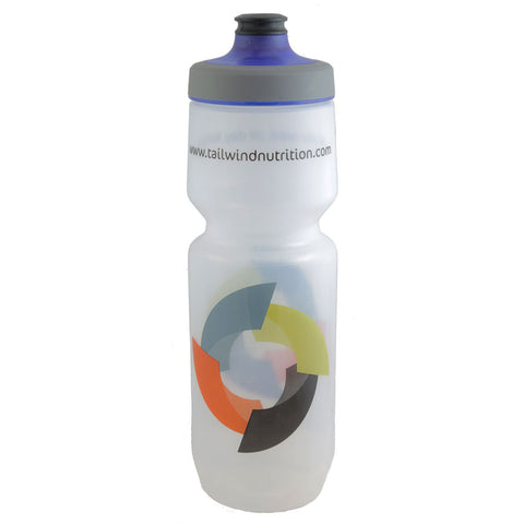 Tailwind Nutrition Specialized Purist Bottle (769ml/26oz)
