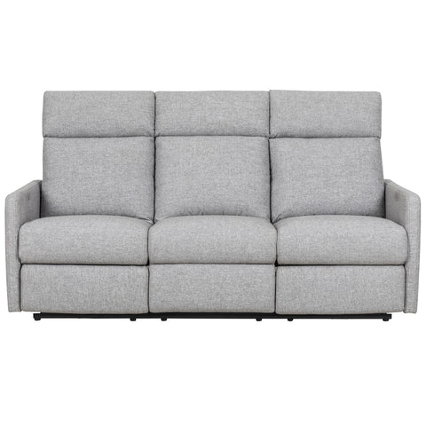 Calhoun Power Motion Sofa