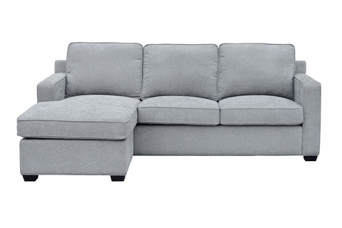 Flipp Floating Sectional