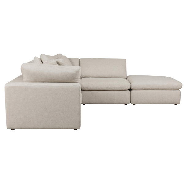 Lounge Sectional