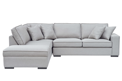 Munro Sectional